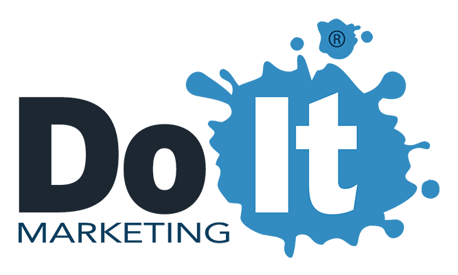 Do It Marketing es tu destino digital
